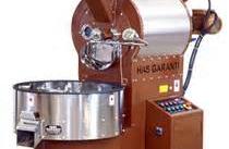 Coffee Roaster Professional