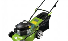 Greengear Lawn Mower