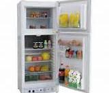 LPG refrigerator2