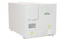Atrex Energy Remote Power Generator Model