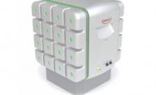 Redox Dishwasher-sized Fuel Cell Generator
