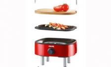 Calor Mini-BBQ